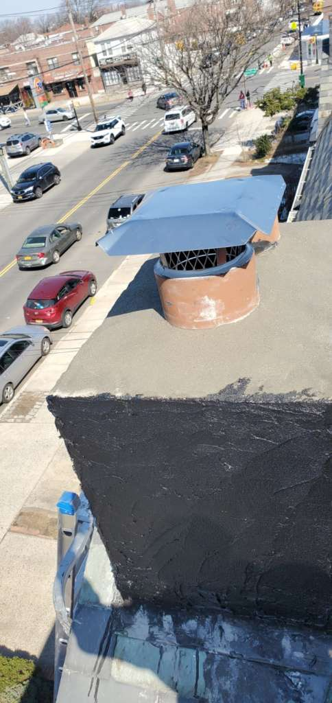 chimney-repair-in-the-bronx-project-shot-1
