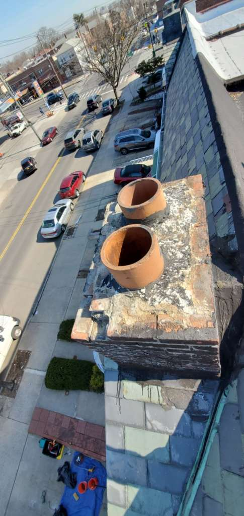chimney-repair-in-the-bronx-project-shot-2