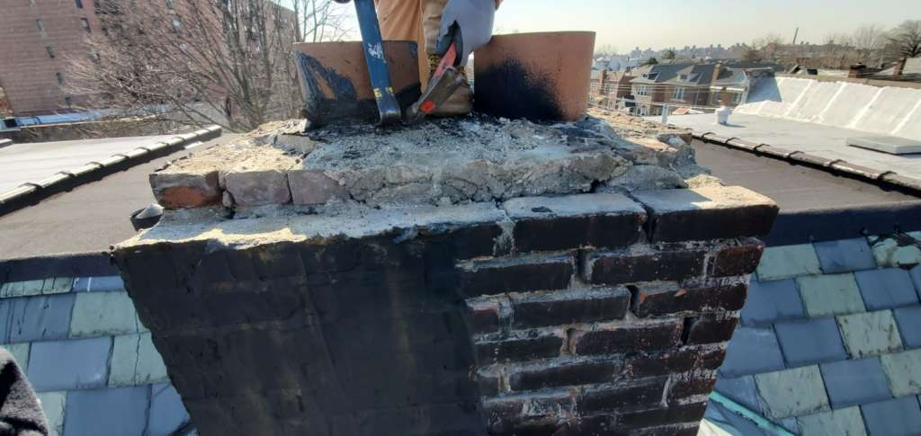 chimney-repair-in-the-bronx-project-shot-3