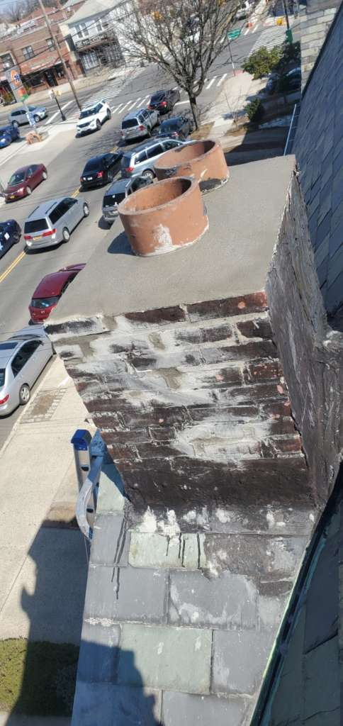 chimney-repair-in-the-bronx-project-shot-4