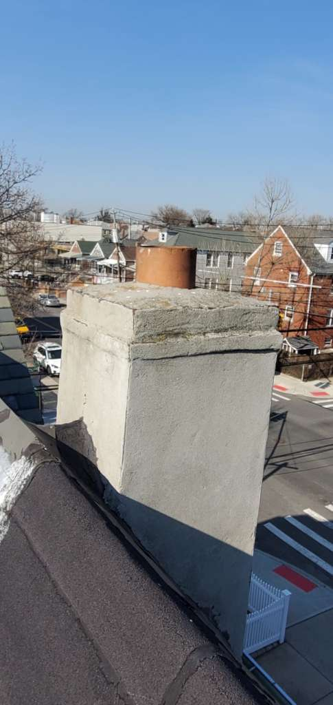 chimney-repair-in-the-bronx-project-shot-5