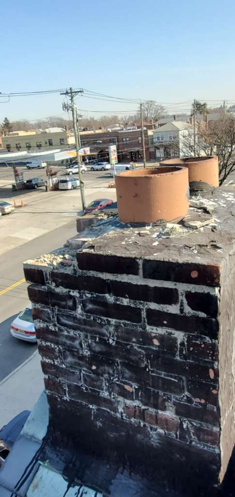 chimney-repair-in-the-bronx-project-shot-6