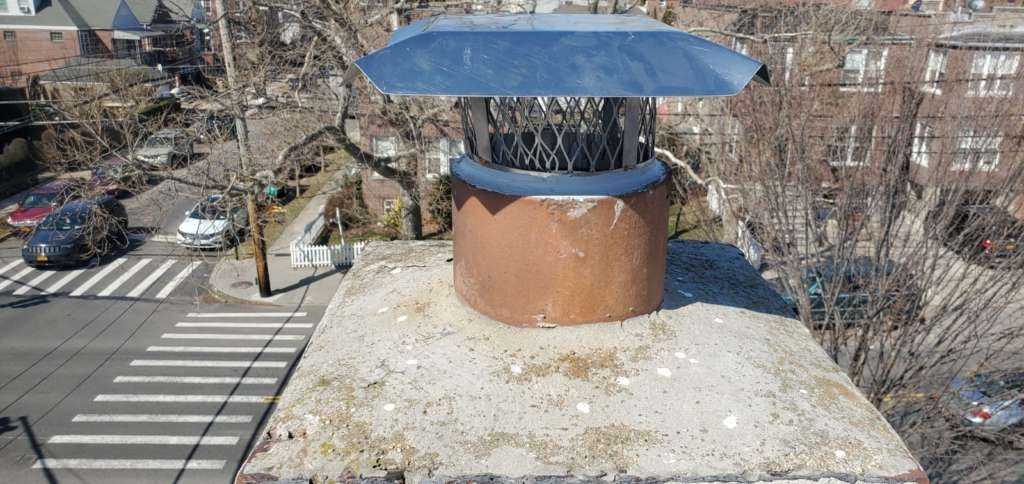 chimney-repair-in-the-bronx-project-shot-8