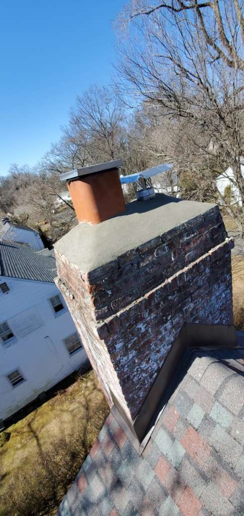 professional-chimney-repair-services-project-shot-1