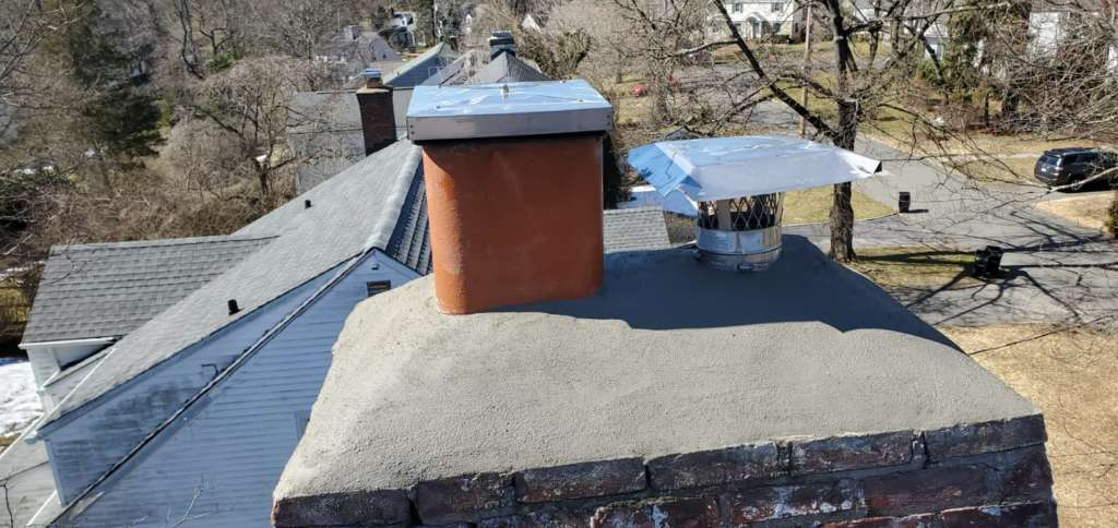 professional-chimney-repair-services-project-shot-3