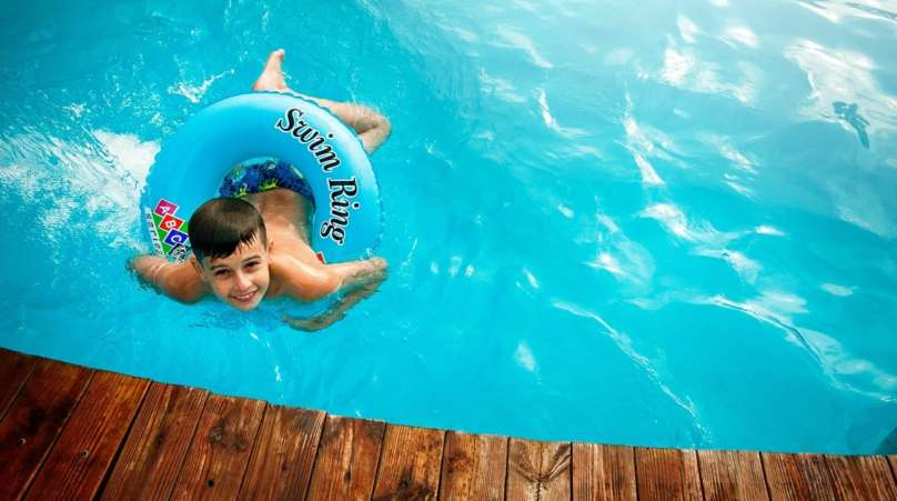 cost-of-above-ground-pool-with-deck-installed