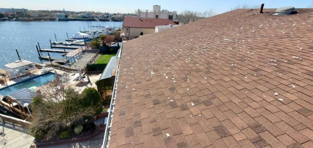 New Gutter Cleaning Service – Brooklyn