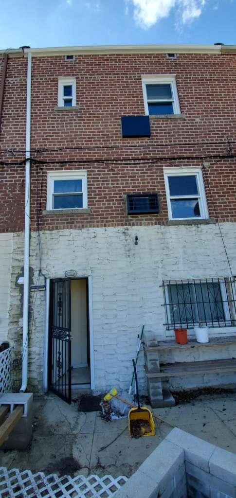 New Gutter Bronx Project Shot 3