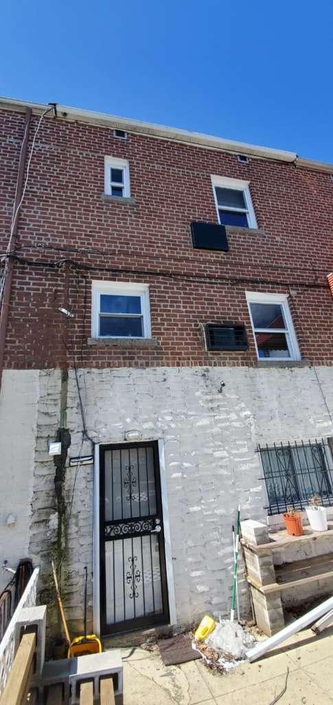 New Gutter Bronx Project Shot 4