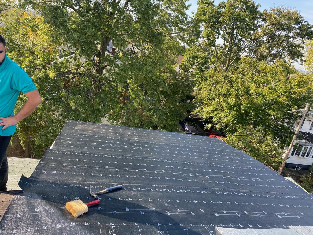 Flat Roof Advantages and Disadvantages