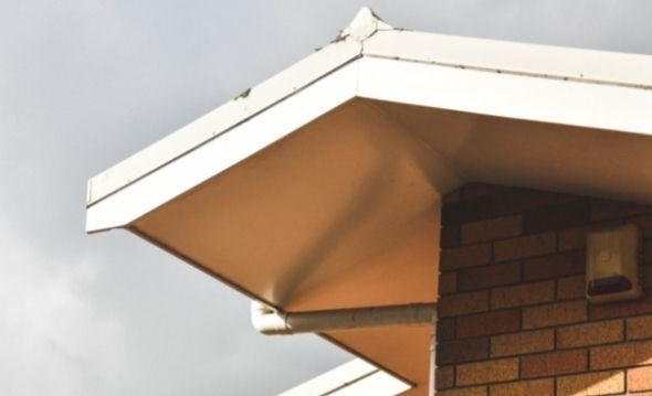 Online Gutter and Downspout Calculator Guidelines