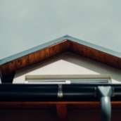 Average Cost to Install Gutters