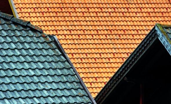 Roof Repair Free Estimate