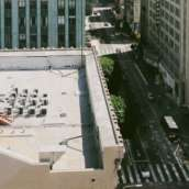 Which is the Best Type of Flat Roof