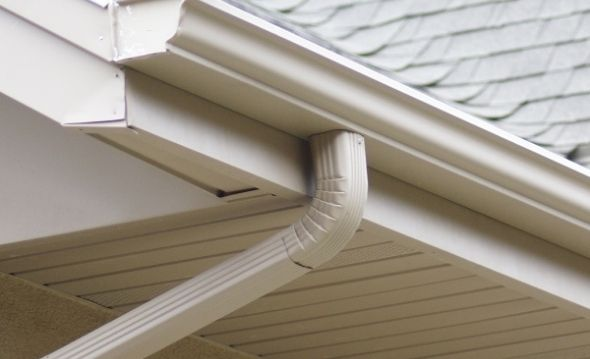 Finding the Best Contractor for Gutter Service in the Bronx