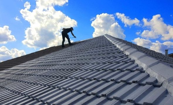 How to Find the Best Roofing Contractor in Westchester, NYC
