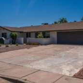 Concrete Walkway Around House Cost