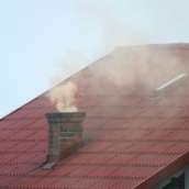 DIY Chimney Inspection: How to do it Yourself
