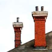 How Much does your Chimney Inspection Cost